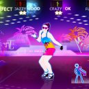 Classifiche italiane, Just Dance 4 e Football Manager 2013 vincono a Natale