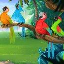 Gamescom 2012 - Balliamo con il nuovo video di Just Dance 4