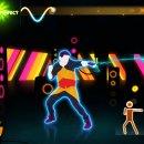 Just Dance festeggia il raggiungimento dei sei milioni di fan su Facebook con un minigioco