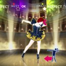 Un trailer illustra le feature per Kinect di Just Dance 4