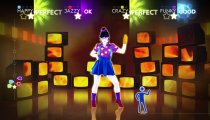 Just Dance 4 - Mr. Saxobeat di Alexandra Stan