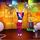 Just Dance 4 arriva domani - Trailer di lancio