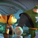 Ratchet & Clank: QForce in ritardo su PlayStation Vita