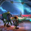 Ratchet & Clank: il trailer del film in arrivo nel 2015