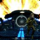 Un nuovo gioco di Star Trek in sviluppo?