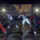 Gamescom 2012 - Video e immagini per The Hip Hop Dance Experience