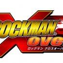 Capcom annuncia Mega Man Xover per i dispositivi iOS
