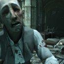 Arkane Lyon, lo studio dei Dishonored, cerca personale per un GaaS multiplayer