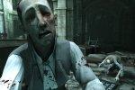 Arkane Lyon, lo studio dei Dishonored, cerca personale per un GaaS multiplayer - Notizia