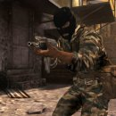 I primi voti internazionali di Call of Duty: Black Ops Declassified