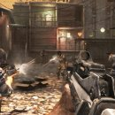 Call of Duty declassificato