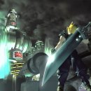 Final Fantasy VII rifatto in LittleBigPlanet 2