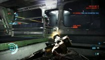 DUST 514 - Gameplay Gamescom 2012