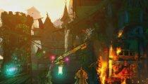Trine 2: Goblin Menace - Trailer di annuncio Gamescom 2012