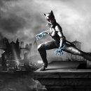 Batman: Arkham City - Armored Edition, il trailer di lancio