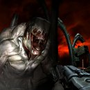 "Doom 3 BFG Edition - Le Lost Mission sono ""riciclate"""