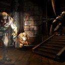 La versione originale di Doom 3 non è più acquistabile su Steam