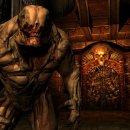 Una mod consente di utilizzare HTC Vive con Doom 3: BFG Edition