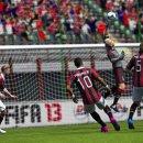 FIFA 13: un video sui trasferimenti nella modalità carriera
