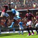 FIFA 13: lo spot di 90 secondi