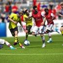 FIFA 13 - Annunciata la colonna sonora completa