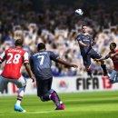 FIFA 13 - Gli sviluppatori non vedono possibilità per il multiplayer cross-platform