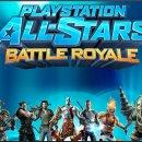 PlayStation All-Stars: Battle Royale - Videoanteprima Gamescom 2012