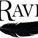 Gamescom 2012 - Nordic Games pubblica The Raven, video