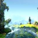 Trine 2: Goblin Menace disponibile per PC e Mac
