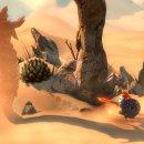 Gamecom 2012 - Trailer e immagini per l'espansione Trine 2: Goblin Menace