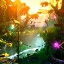 Trine 2: Goblin Menace sarà disponibile dal 6 Settembre