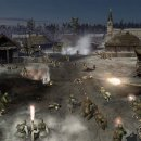 Company of Heroes: il primo trailer del film