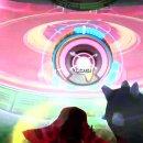 Ratchet & Clank: QForce - Insomniac condivide la frustrazione dei fan per la mancanza di notizie
