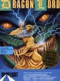 Dragon Lord per PC MS-DOS