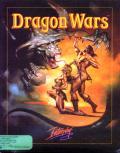 Dragon Wars per PC MS-DOS