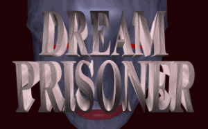 Dream Prisoner per PC MS-DOS