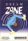 Dream Zone per PC MS-DOS