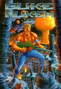 Duke Nukem II per PC MS-DOS