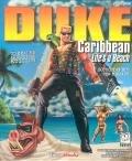 Duke Caribbean: Life's A Beach per PC MS-DOS