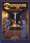 Dungeon Master per PC MS-DOS