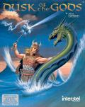 Dusk of the Gods per PC MS-DOS