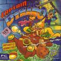 Dynamo per PC MS-DOS