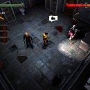Gamescom 2012 - Nuove immagini per Silent Hill: Book of Memories