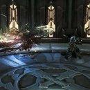 Darksiders II - Trailer del combattimento Gamescom 2012