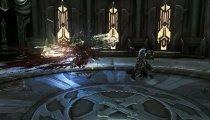 Darksiders II - Trailer del combattimento Gamescom 2012