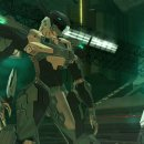 Zone of the Enders HD Collection in UK il 30 Novembre