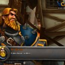 CastleStorm in arrivo su PlayStation 3 e PlayStation Vita