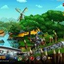 CastleStorm arriva anche su iOS e Android