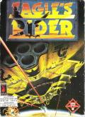 Eagle's Rider per PC MS-DOS