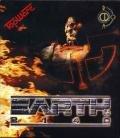 Earth 2140 per PC MS-DOS